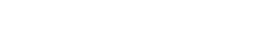 logo lukaszmigura